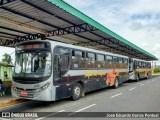 SP: Reajuste da tarifa do transporte coletivo de Vinhedo entra em vigor neste domingo 16