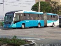 SP: Contrato do BRT de São José dos Campos passará por perícia nos próximos dias