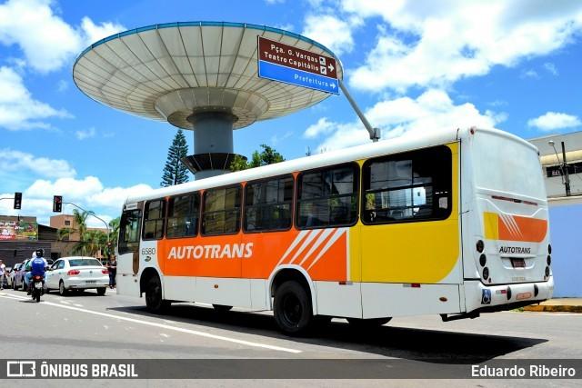 MG: Tarifa de ônibus de Varginha aumenta no dia 1º de março