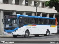Grande Recife: Ônibus passam ter todos os assentos preferenciais