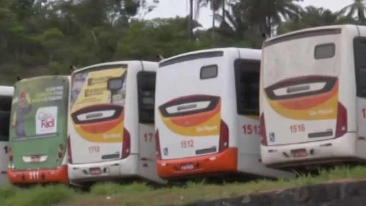 BA: Prefeitura de Itabuna anuncia aumento na tarifa de ônibus após fim de paralisação de rodoviários