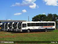 SP: Empresa São José renova parte da frota com ônibus Mascarello Gran Via Midi