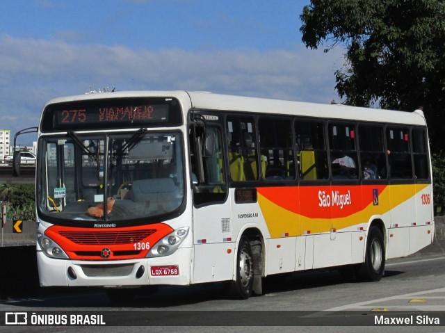 RJ: Motorista da Viação São Miguel faz homenagem para as mulheres em ônibus e vídeo viraliza na internet