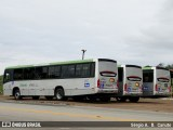 Viação Piracicabana Distrito Federal renova parte da frota com Torino S