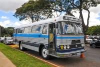 GDF e TCB preparam projeto de construção do Museu do Transporte