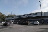 RJ: Prefeitura de Petrópolis lacra guichês na Rodoviária para evitar venda de passagens intermunicipais