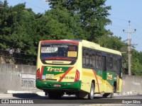 RJ: Policiais prendem homem com diversos entorpecentes em ônibus na serra velha de Petrópolis