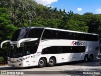 Rodoviária do Tietê suspende venda de passagens para o Rio de Janeiro após decreto do governo do RJ