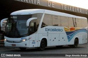 BA: Rodoviária de Teixeira de Freitas é fechada por conta do coronavírus