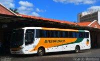 MG: Prefeitura de São João Nepomuceno suspende circulação de ônibus intermunicipais e interestaduais
