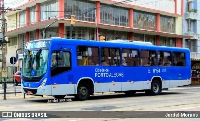 Porto Alegre: Empresários afirmam não ter como pagar salários dos rodoviários neste mês