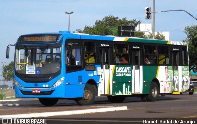 PR: Termina a paralisação dos rodoviários de Cascavel