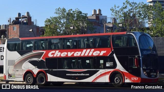 Buenos Aires suspende todos os eventos com mais de 200 pessoas por conta do Covit-19
