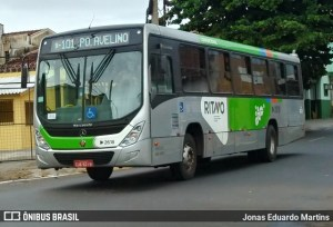 SP: Passageiros reclamam  da falta de ônibus em Ribeirão Preto nesta quinta-feira