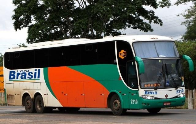 PI: Ônibus lotados que saem de São Paulo chegam em várias cidades sem fiscalização sanitária em meio a pandemia do coronavírus