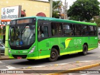 MG: Transportes Cisne anuncia redução de sua operação em Itabira