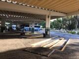 Nordeste já registra 13 mortes pelo novo coronavírus e transporte sofre com a falta de passageiros