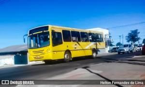 PR: Prefeitura de Guarapuava restringe o comércio e o transporte a partir desta segunda. Veja o que muda