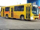 BA: Prefeitura de Ilhéus determina mais uma semana sem ônibus