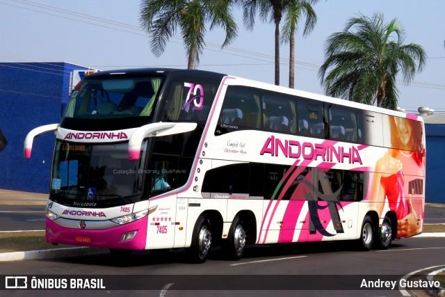 Campo Grande: Ônibus interestaduais seguem proibidos de entrar na cidade