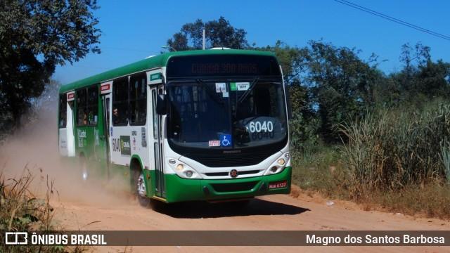 Cuiabá: Defensoria solicita linhas de transporte público exclusivas para pessoas dos grupos de risco