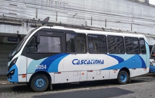 RJ: Prefeitura de Petrópolis sinaliza que não irá ajudar empresas de ônibus