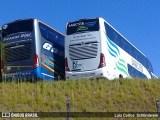 Marcopolo volta fabricar ônibus em Caxias do Sul e no Rio de Janeiro na próxima segunda-feira 13