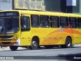 BA: Transporte coletivo de Ilhéus deve retornar com frota reduzida na próxima quinta-feira