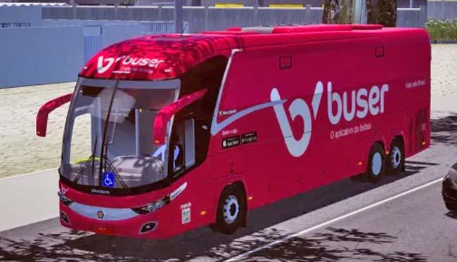 Proton Bus Simulator Road recebe nova atualização com  melhorias na Google Play