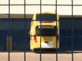 Severo Turismo renova com mais ônibus Comil e chama atenção com ônibus no estilo Itapemirim