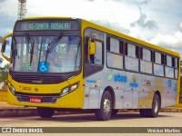 SP: Rodoviários de Sorocaba voltam paralisar ônibus na tarde desta sexta-feira