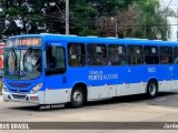 Porto Alegre: Após paralisação, funcionários da Nortan voltam às atividades nesta terça-feira