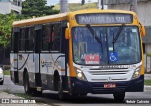 RJ: Viação Progresso anuncia mudança de horários em várias linhas intermunicipais