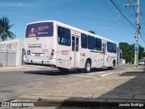 Prefeito de João Pessoa mantém medidas restritivas e prorroga suspensão do transporte público por mais 15 dias
