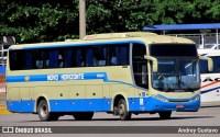 Governo da Bahia prorroga para 3 de maio suspensão do transporte intermunicipal; 69 cidades integram a lista
