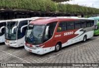 Justiça de Minas determina que prefeitura de Belo Horizonte libere entrada de ônibus intermunicipais