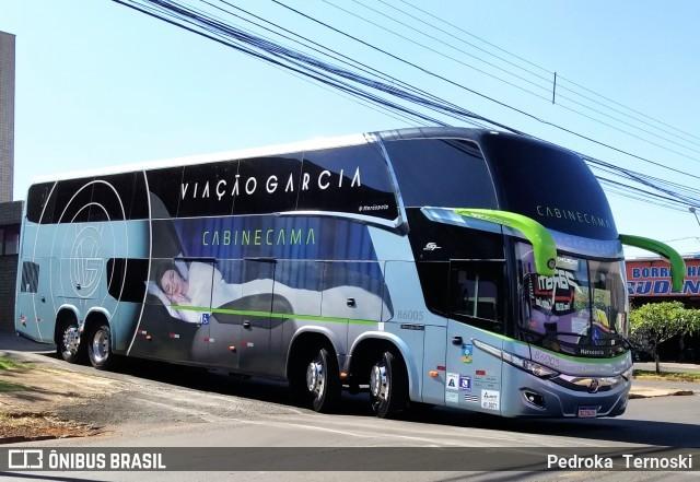 Passageiros da Viação Garcia e Brasil Sul terão proteção de cortinas entre poltronas em todos os serviços