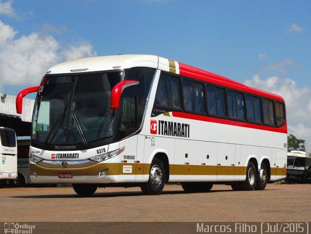 MT: PRF flagra passageira de ônibus com 20 quilos de maconha na BR-070