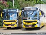 SP: Após intervenção na Sou Atibaia, prefeitura divulga novos horários dos ônibus