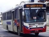 RJ: Falência da Transportadora Tinguá é desmentida por funcionários