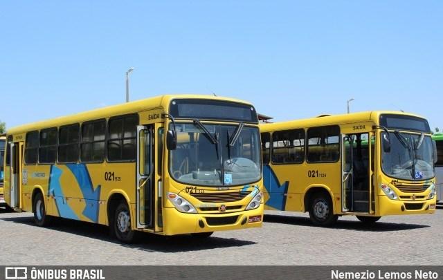 CE: Empresa de ônibus é condenada por negar gratuidade a idoso em Juazeiro do Norte