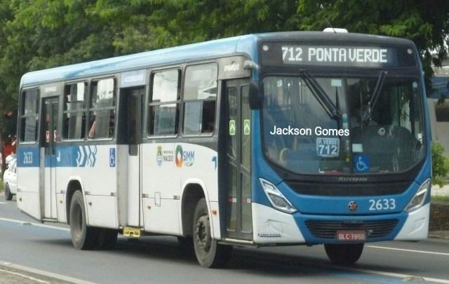 Maceió amplia viagens exclusivas para passageiros com Cartão Bem Legal