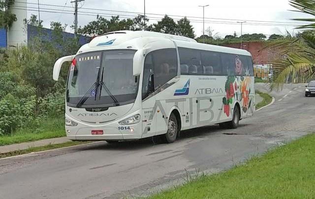 SP: Atibaia aumenta quarentena e segue com restrições ao transporte  intermunicipal e ou interestadual