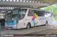 Governo da Bahia suspende o transporte intermunicipal  em mais quatro cidades. Confira a lista completa