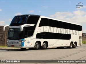 PR: PRF apreende passageiro de ônibus com 15kg de entorpecentes