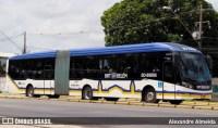 Helder Barbalho prorroga Lockdown em Belém e mais nove municípios do Pará até 24 de maio
