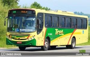 RJ: Prefeitura de Magé cria barreira sanitária para fiscalizar o transporte coletivo