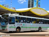 Maringá: Moradores ainda seguem com medo de usar ônibus, aponta pesquisa
