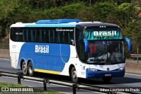 Trans Brasil ganha na justiça autorização para operar na Bahia contrariando decreto de Rui Costa