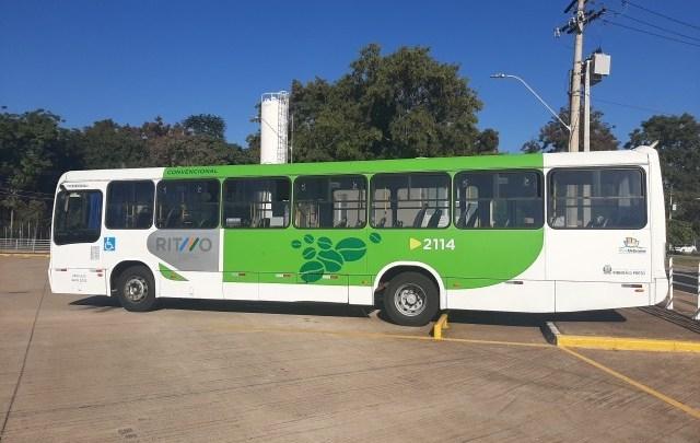 SP: Rodoviários de Ribeirão Preto são diagnosticados com a Covid-19